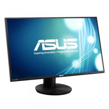 """ASUS VN279QLB pantalla para PC 68,6 cm (27"""") Full HD LED Negro"""