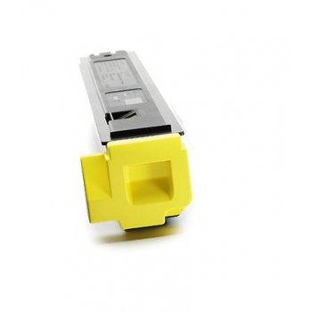 KYOCERA TK-5135Y Original Amarillo 1 pieza(s)
