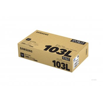 HP MLT-D103L Original Negro 1 pieza(s)