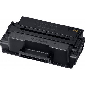 HP MLT-D201S Original Negro 1 pieza(s)