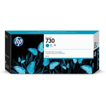 HP 730 Original Cian