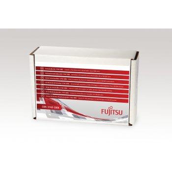 Fujitsu 3740-500K Kit de consumibles Escáner