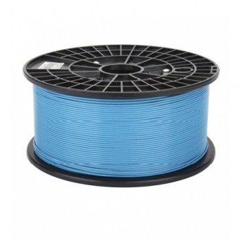 CoLiDo COL3D-LFD001U material de impresión 3d ABS Azul 1 kg