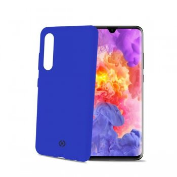 COVER FEELING HUAWEI P30 AZUL