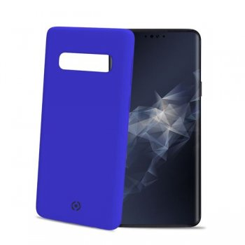 COVER FEELING S10 PLUS AZUL