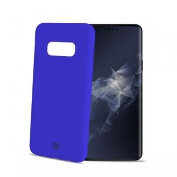 COVER FEELING S10 LITE AZUL