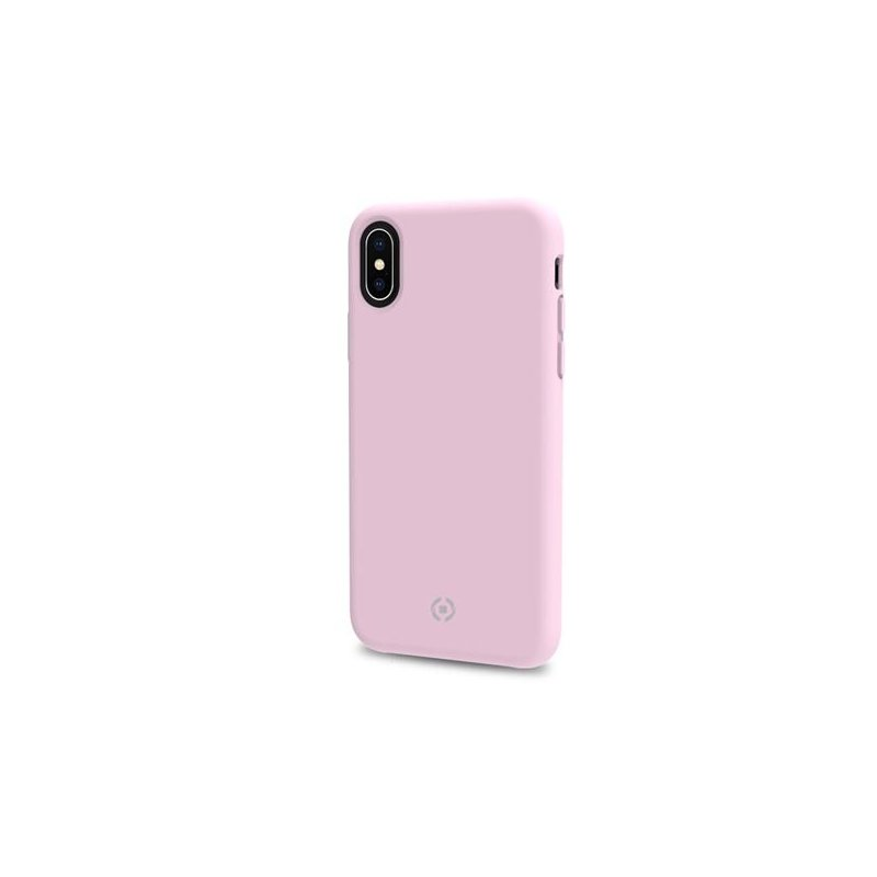 COVER FEELING IPHONE XS MAX ROS