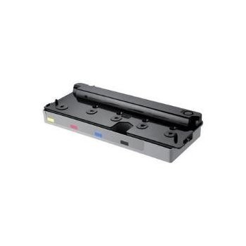 CLT-W606 TONER COLLECTION UNIT