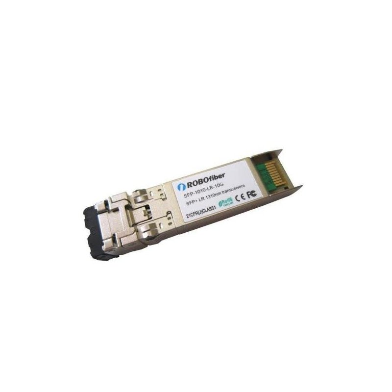 ELECTRICAL TRANSCEIVER SFP GE ELECT