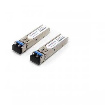 SINGLE MODE OPTICAL 1000BASELX SFP