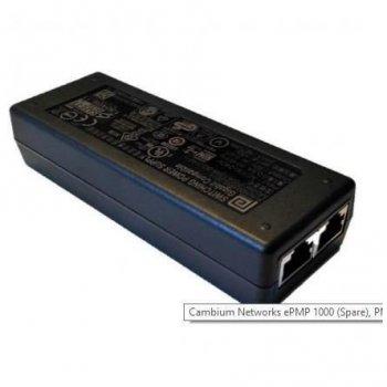 POE GIGABIT AC DC FOR E410 15W -56V