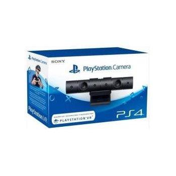 PS4 CAMERA V2 MED