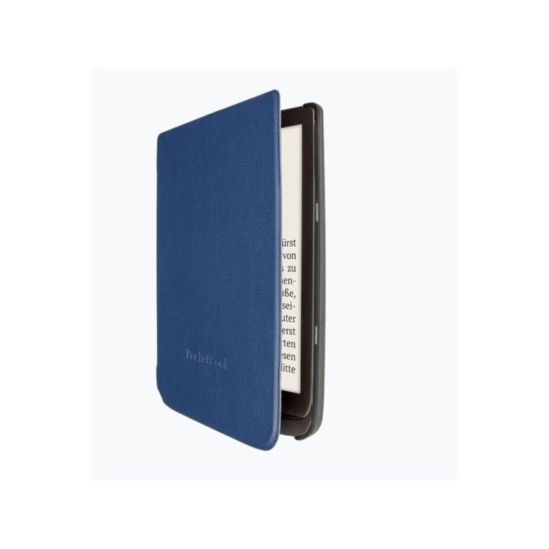 POCKETBOOK INKPAD 3  BLUE
