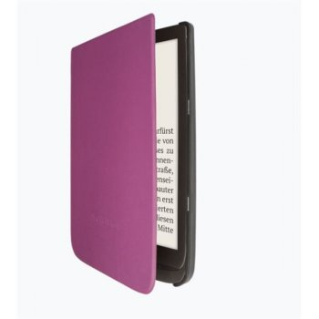 POCKETBOOK INKPAD 3  VIOLET