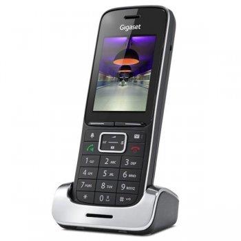 TELEFONO DECT GIGASET SL450H SUPL.