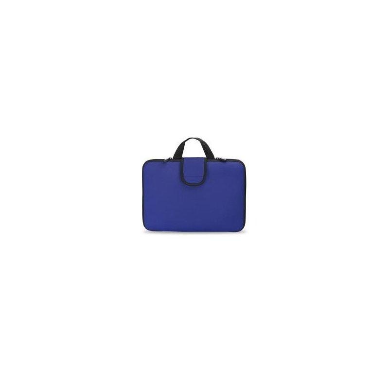 LAPTOP SLEEVE ELEMENTS 13 3 BLUE