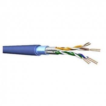 F FTP CABLE CAT.6A ECA 1000M