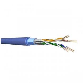 F FTP CABLE CAT.6A ECA 500M