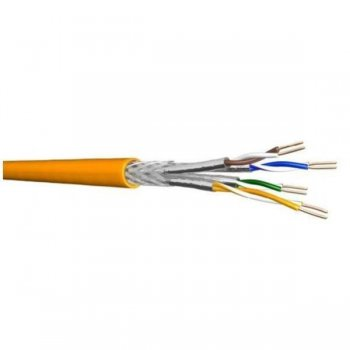 S FTP CABLE CAT.7 B2CA 500M