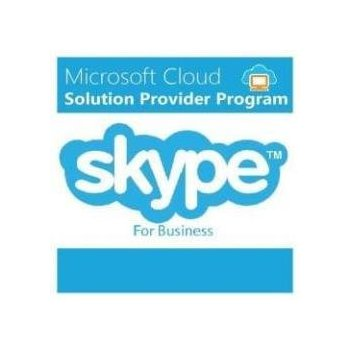 SKYPE FOR BUSINESS PSTN CONF FAC