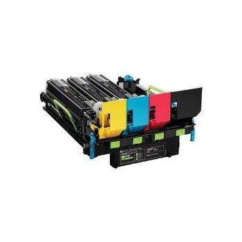 Lexmark CS72x, CX725 fotoconductor Negro, Cian, Magenta, Amarillo 150000 páginas
