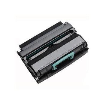 PK941 - 2330  HC BLACK U R TONER