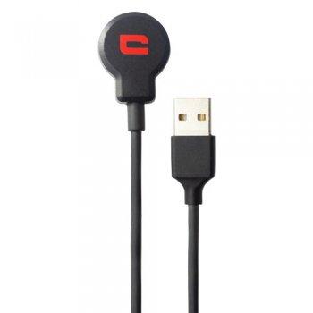 Crosscall X-CABLE cable de teléfono móvil Negro, Rojo X-Link SB 2.0 1 m