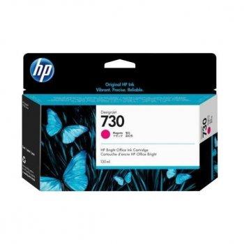 HP 730 Original Magenta