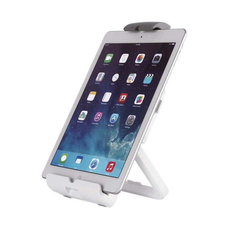 Newstar Soporte de tablet portátil
