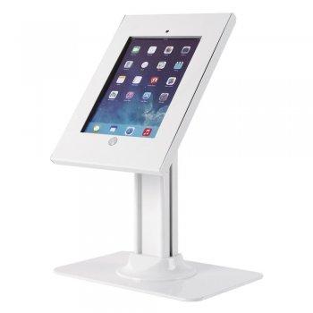 Newstar soporte de mesa de la tableta