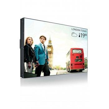 "Philips Signage Solutions 49BDL3005X 00 pantalla de señalización 123,2 cm (48.5"") LED Full HD Pantalla plana para señalización"