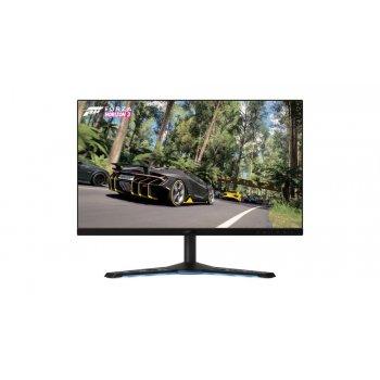 """Lenovo Legion Y27gq-20 pantalla para PC 68,6 cm (27"""") Wide Quad HD LED Plana Negro"""