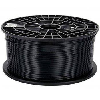 CoLiDo COL3D-LFD002B material de impresión 3d Ácido poliláctico (PLA) Negro 1 kg