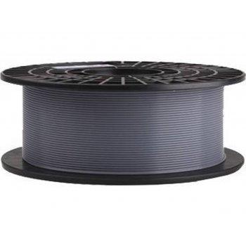 CoLiDo COL3D-LFD002E material de impresión 3d Ácido poliláctico (PLA) Gris 1 kg