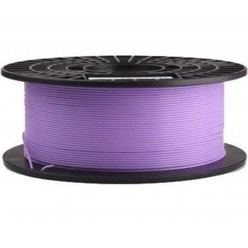 CoLiDo COL3D-LFD002P material de impresión 3d Ácido poliláctico (PLA) Púrpura 1 kg