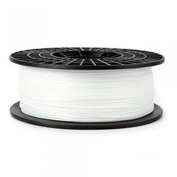 CoLiDo COL3D-LFD002W material de impresión 3d Ácido poliláctico (PLA) Blanco 1 kg