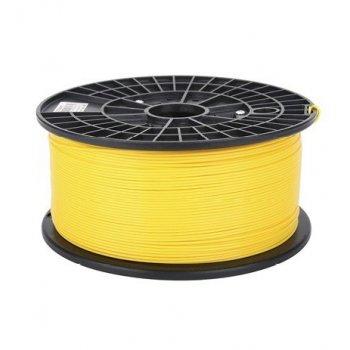 CoLiDo COL3D-LFD002Y material de impresión 3d Ácido poliláctico (PLA) Amarillo 1 kg