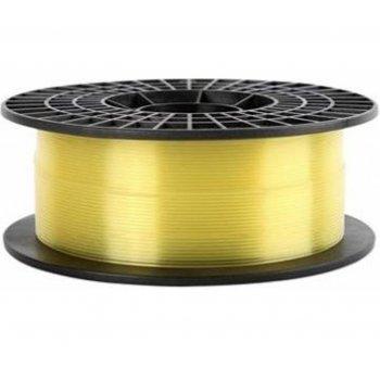CoLiDo COL3D-LFD014Y material de impresión 3d Ácido poliláctico (PLA) Amarillo 500 g