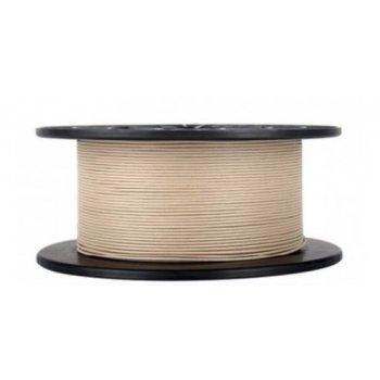 CoLiDo COL3D-LFD013Y material de impresión 3d Ácido poliláctico (PLA) Madera 1 kg