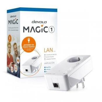 DEVOLO MAGIC 1 LAN 1-1-1