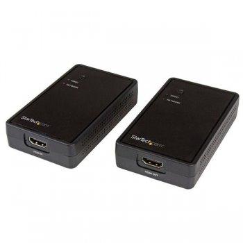 StarTech.com Extensor Inalámbrico HDMI - 1080p