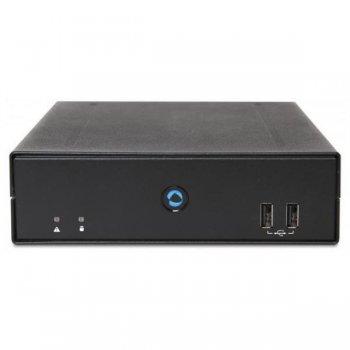 DE7400 4K 16GB RAM 128 SSD