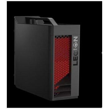 T530-28ICB I7-8700 16 1T 4G W10