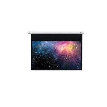 """Optoma DE-9092EGA pantalla de proyección 2,34 m (92"""") 16 9"""