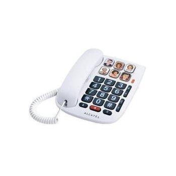 TELEFONO TMAX10