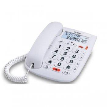TELEFONO TMAX20