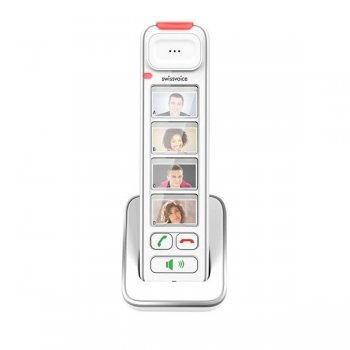 DECT XTRA PHOTO 8155