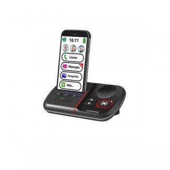 SMARTPHONE C50S CG1 BASE BTH