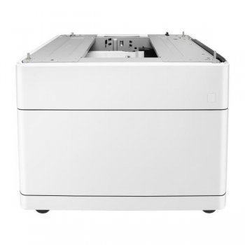 PAGEWIDE MGD 550SHT PAPERTRAY CABIN