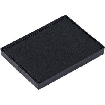 Almohadilla de repuesto trodat 4727 negro blister de 2 unidades